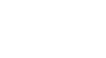 RAW AIR Tournament 2018